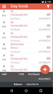 Download shopdeck For PC Windows and Mac apk screenshot 5
