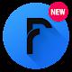 Flux - CM13/12.1 Theme v8.0.3
