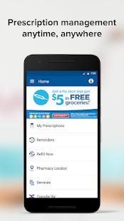 www.gepharmacylistens.com - Giant Eagle Pharmacy Customer ...