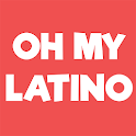 Oh My Latino : Radio Latino icon