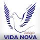 Colégio Vida Nova Mobile Download for PC Windows 10/8/7