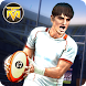 世界ラグビーゴールキッカー3D:チャンピオンズリーグ