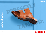 Liberty Footwear photo 8