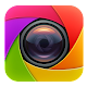 Download HD Camera - Android Selfie Camera For PC Windows and Mac