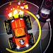 Car And Furious - Crash Car icon