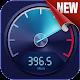 Speed Test Internet Download on Windows