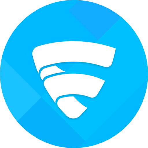 F-Secure SAFE Icon