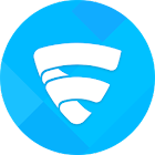 SAFE Internet Security & Mobile Antivirus icon