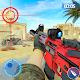 Critical War Gun Strike Mission APK