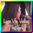 500+ Lagu Via Vallen plus Lirik icon