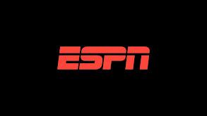 NBA Draft Preview 2018 thumbnail