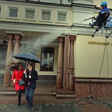 Свадебный фотограф Рустам Хаджибаев (harus). Фотография от 24.10.2012