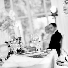 Wedding photographer Aleksandr Khmelev (khmelev). Photo of 18.07.2017
