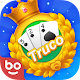 Boyaa Truco Online - Truco Paulista para PC Windows