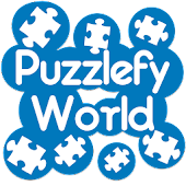 Puzzle - Free Jigsaw