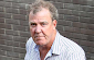 Jeremy Clarkson to be quizzed in Who Wants To Be A Millionaire twist