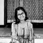 Meera Sabu