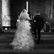 Wedding photographer Gianluca Adami (gianlucaadami). Photo of 01.03.2018