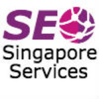 SEO Singapore Services - Follow Us