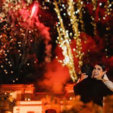 Fotógrafo de bodas Barbara Torres (BarbaraTorres). Foto del 06.01.2018