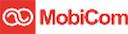 MobiCom Corporation LLC
