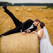 Vestuvių fotografas Nenad Ivic (civi). Nuotrauka 18.07.2019