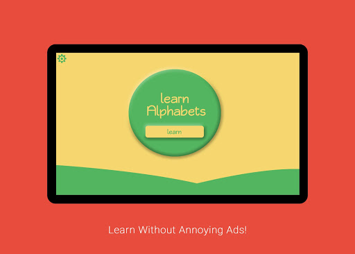 Learn Alphabets Apk Download 1