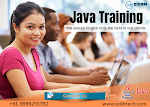 Java Course in Gurgaon