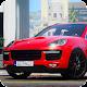 School Driving 2018 (game)