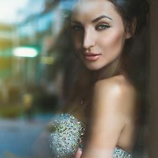 Wedding photographer Galina Skorik (Grizzli). Photo of 09.10.2014