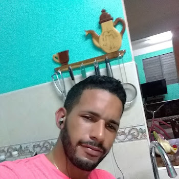 Foto de perfil de ray90