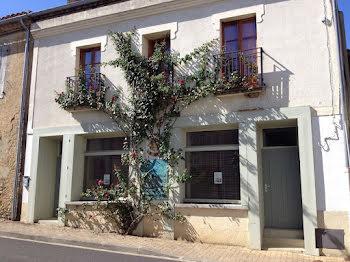 maison à Marciac (32)