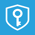 VPN 365 - Free Unlimited VPN Proxy & WiFi Security icon
