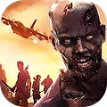 Zombie Shooter by Spring774game APK