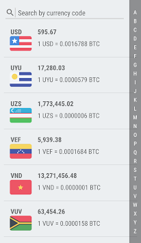 BitCurrency - Bitcion Currency poster BitCurrency - Bitcion Currency poster  ...