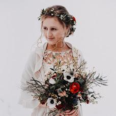 Wedding photographer Petr Novák (petrnoxnovak). Photo of 02.07.2018