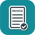 Invoice Manager icon