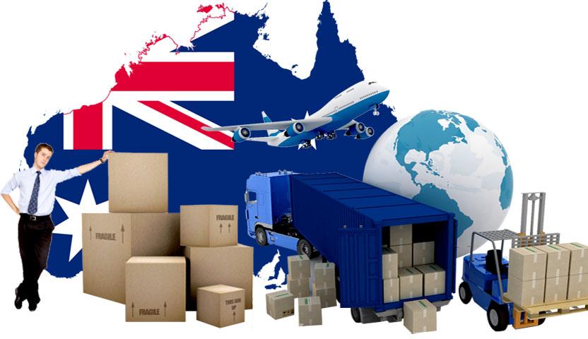 Ship hàng đi Mỹ giá rẻ tại Hà Nội