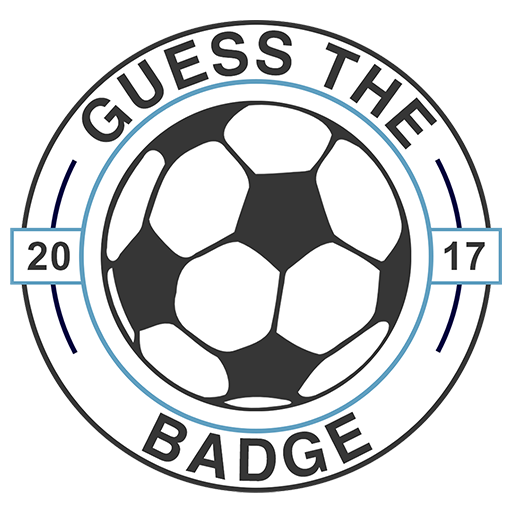 Guess The Badge