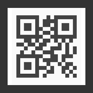 BEST QR CODE AND BARCODE READER