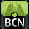 com.guides.minube.barcelona