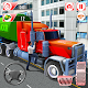 Real Oil Tanker Cargo Truck Transport Driver 2019 for PC-Windows 7,8,10 and Mac