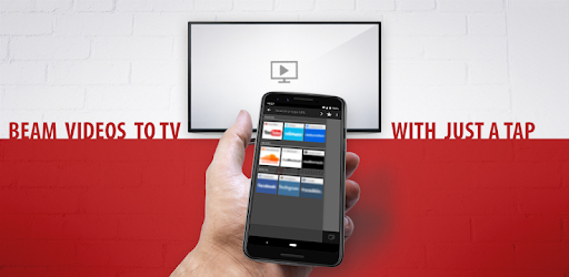 Tubio - Cast Web Videos to TV, Chromecast, Airplay - Apps on Google Play