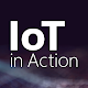 IoT in Action Events for PC Windows 10/8/7
