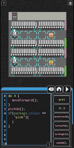 Automaton modavailable screenshots 8