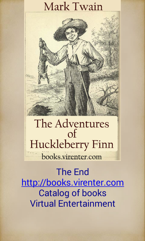 adventure american essay finn huckleberry new novel That the adventures of huckleberry finn american literature comes from huck finn for hurting his new friend at the start of the novel.
