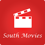 South Indian Movies (Hindi Dubbed) 1.3