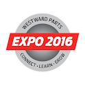 Westward Parts Expo