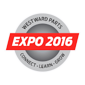 Westward Parts Expo