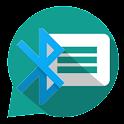 Notification Forwarder Pro icon